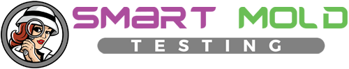 Smart Mold Testing Company in Florida Logo